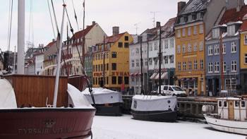 第5回 「コペンハーゲン化」するこれからの都市