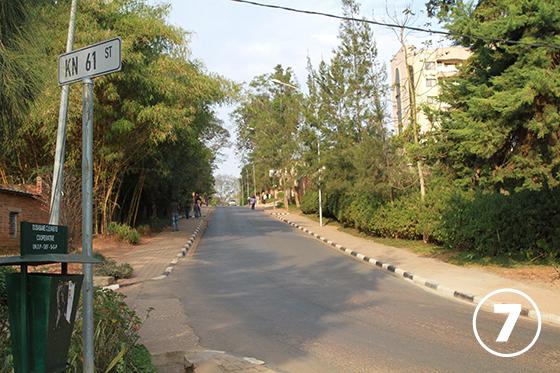 ウムガンダによるコミュニティ再生7