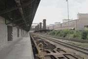 088 ジズコフ駅(Zizkov Station)の再生プロジェクト