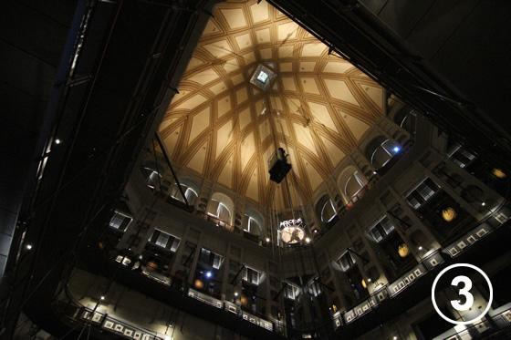 国立映画博物館3