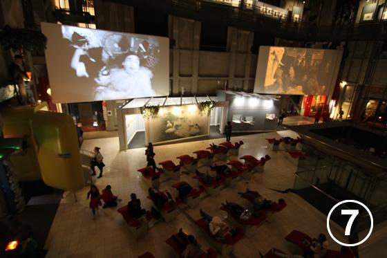 国立映画博物館7