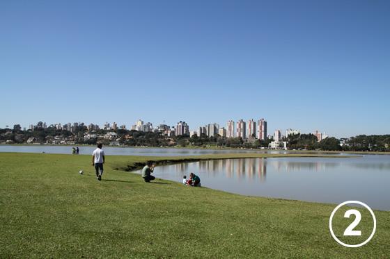 バリグイ公園2