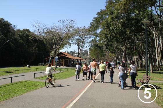 バリグイ公園5