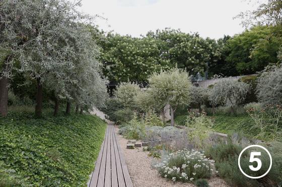 168 アンドレ・シトロエン公園5