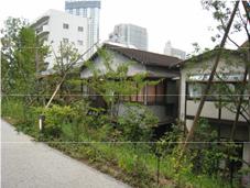 akasaka-kawa4.jpg