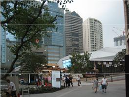 akasaka-kawa6.jpg