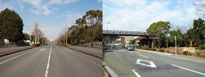 kanazawast-ud-1.jpg