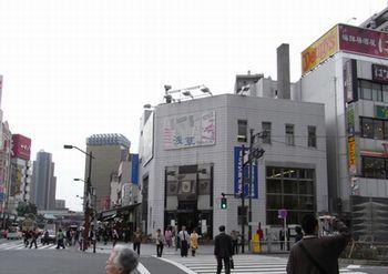 kawakami0811-0.jpg