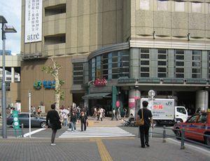kawakami5_1010.jpg