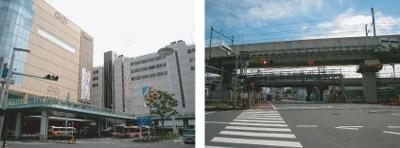 kawakami_a.jpg