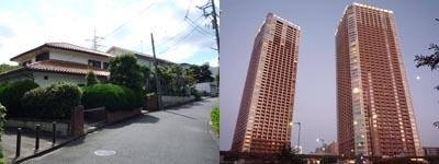 tatsumi0809-1.jpg
