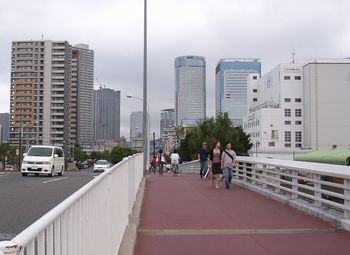 toyosu_bridge1.jpg