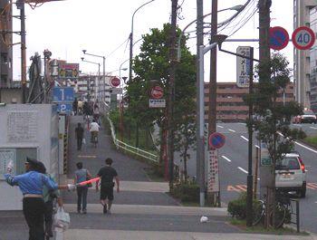 toyosu_bridge2.jpg