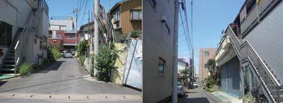 yashio2-1-1.jpg