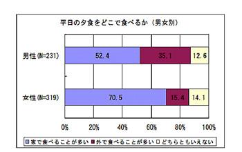 rf4_topic3_2.jpg