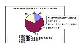 rf4_topic3_3.jpg