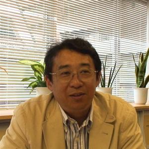 koyamada.jpg