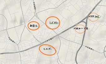 tp_3_4.jpg