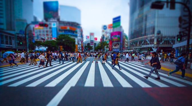 第3部 日本への示唆