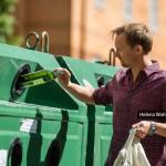 スウェーデンのエコサイクル政策
