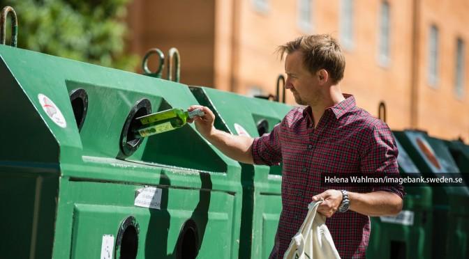 エコサイクル政策