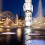 スウェーデンにみる原発と核燃料廃棄物処理の実態
