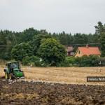 スウェーデンの気候変動戦略の変遷