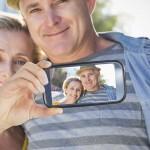 団塊世代の退職後のライフスタイルに関する研究
