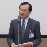 関東地域交流会 2009 [東松山]