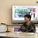 第5回 HOSP!×コミュニティ・ネットワーク協会×信頼資本財団