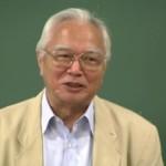 新日本未来学会シンポジウム|持続可能な暮らしとコミュニティの未来 第1部