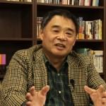 第1回 小林一氏インタビュー|リゾートオフィスとテレワーク