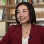 第4回 杉浦榮氏インタビュー|クオリティ・オブ・ライフを実現するランドスケープ・アーバニズム