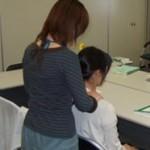 震災後の健康管理、メンタルヘルスケアの方法