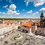 ヨーロッパから学ぶ「豊かな都市」のつくりかた 第6回 まとめ