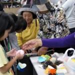 本連載について|千葉県A地区 I 地区、仮設住宅生活者支援活動
