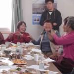 千葉県A地区 I 地区、 仮設住宅生活者支援活動|第17回