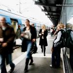 2万人の障害者が働く、スウェーデン企業「サムハル」とは