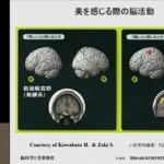 第2回 田中正平記念フォーラム|「脳科学と音楽と教育」