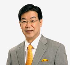 Keiji_Yamada