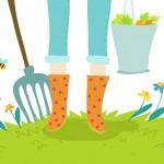 第6章 発表|実践女子大学の学生たちが考える「都市と農業」