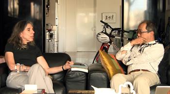 シャロン・ズーキン教授インタビュー|第3回 新しい公共性