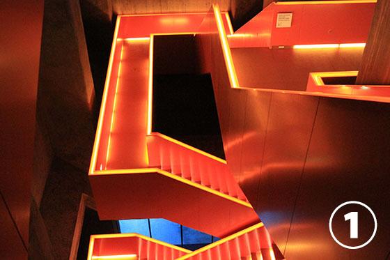 ツォルフェライン(Zollverein)1