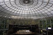 針金オペラ座(Ópera de Arame)