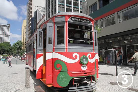069 花通り Rua das Flores3