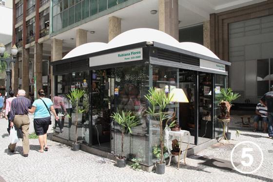 069 花通り Rua das Flores5