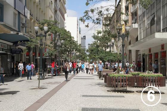 069 花通り Rua das Flores6