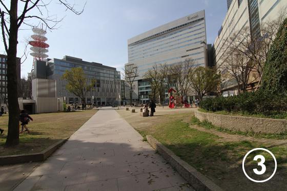 082 警固公園(けごこうえん)のリニューアル・デザイン3