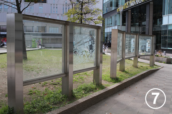 082 警固公園(けごこうえん)のリニューアル・デザイン7