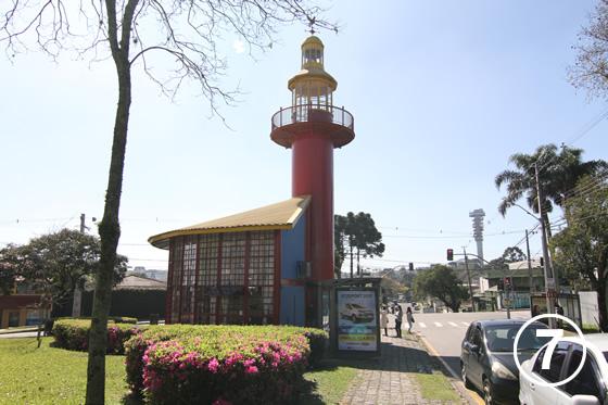 092 知識の灯台